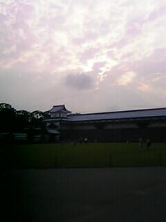 dvc10056.JPG